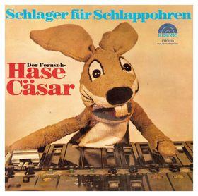 Hase Caesar - Eine Kleine Hasenmusik