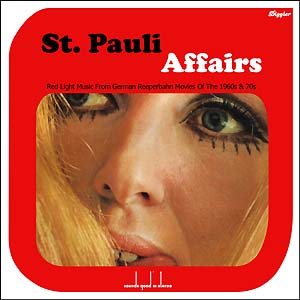 St. Pauli Affairs