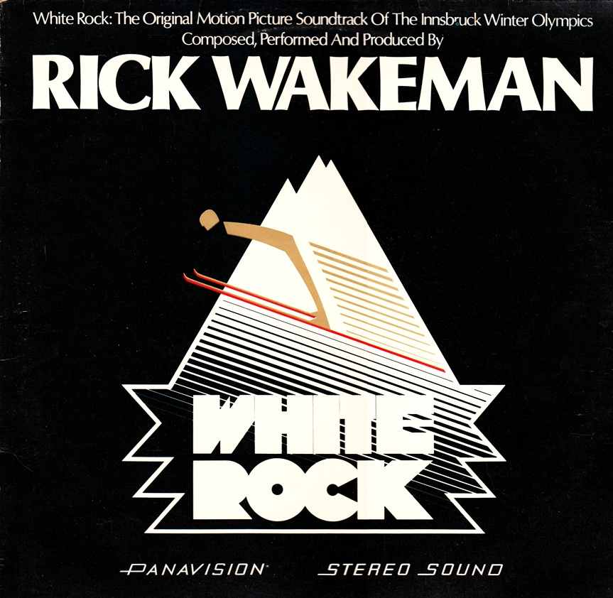 wakeman single men Former yes members jon anderson, trevor rabin and rick wakeman confirm world tour, with album under production.