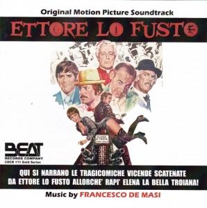 Francesco De Masi – Ettore lo Fusto