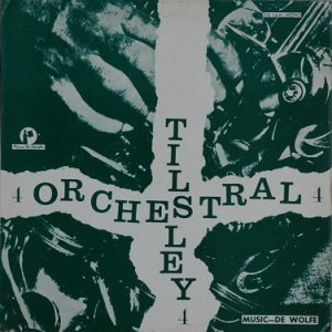 Tilsley Orchestral No. 4
