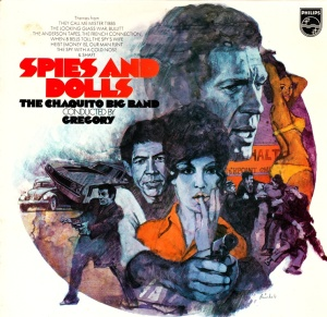 spies-and-dolls-the-chaquito-big-band