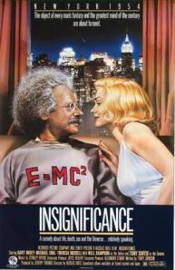 insignificance_poster_285