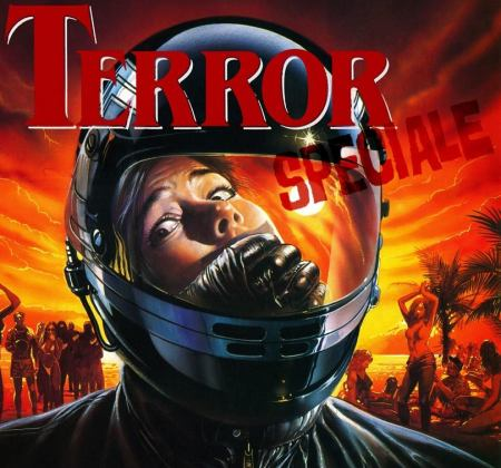 el diabolik's world of psychotronic soundtracks terror special