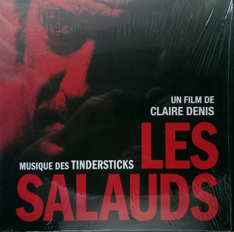 Tindersticks - Les Salauds