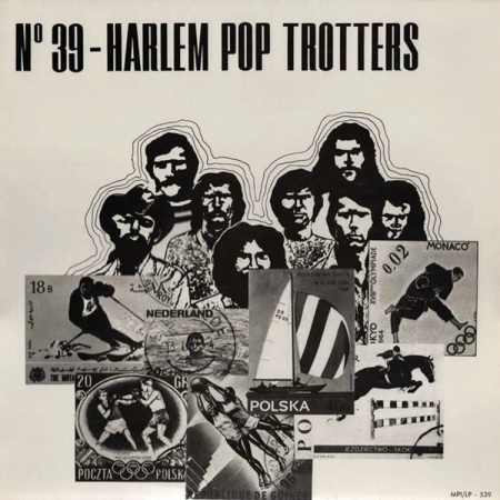 Alan Parker Alan Hawkshaw Joe Haider Flute For Moderns