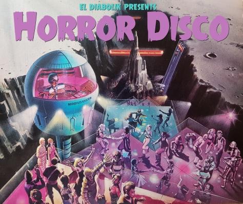 Horror Disco Special.jpg