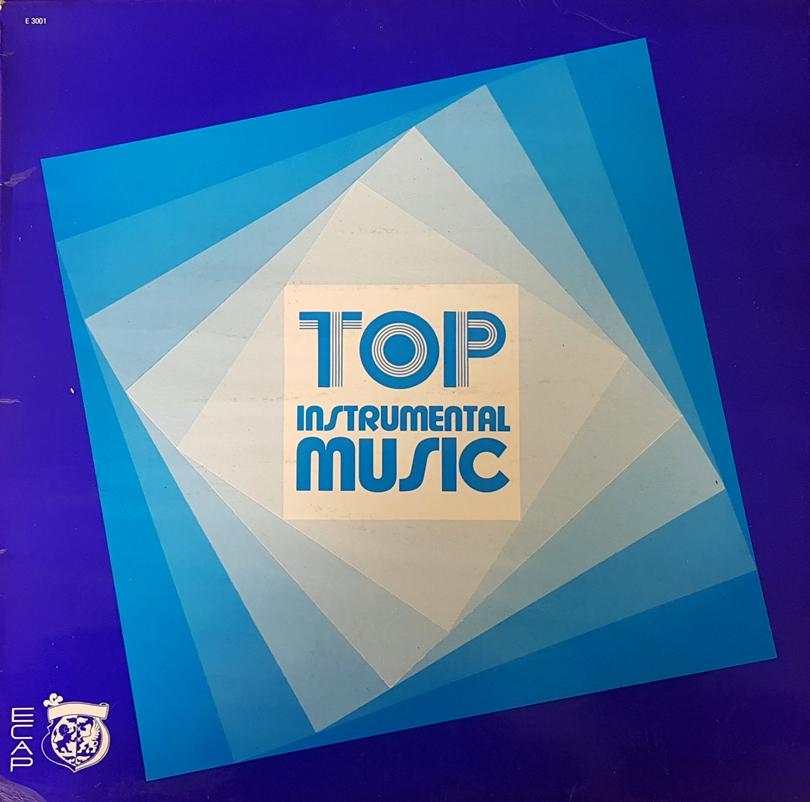 Orchestre Tany Turens – Top Instrumental Music
