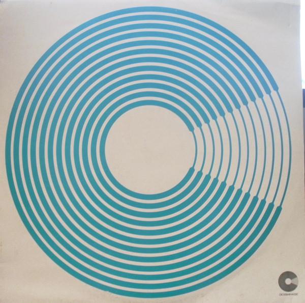Crossbar Music – No.1/1001